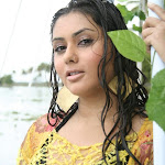Namitha's Latest Hot Stills from Iddaru Monagallu