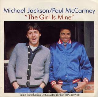 تحميل اغاني مايكل جاكسون بصيغة mp3