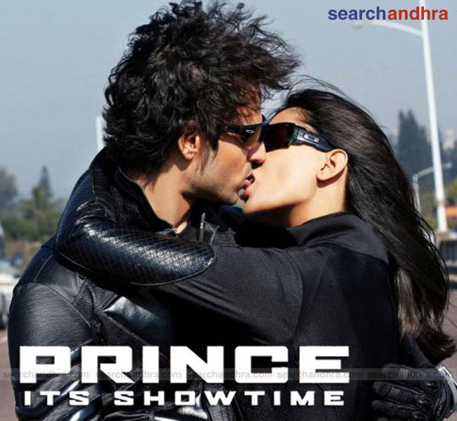 Prince 2010 Full Hindi Movie  Watch Online & Free Download