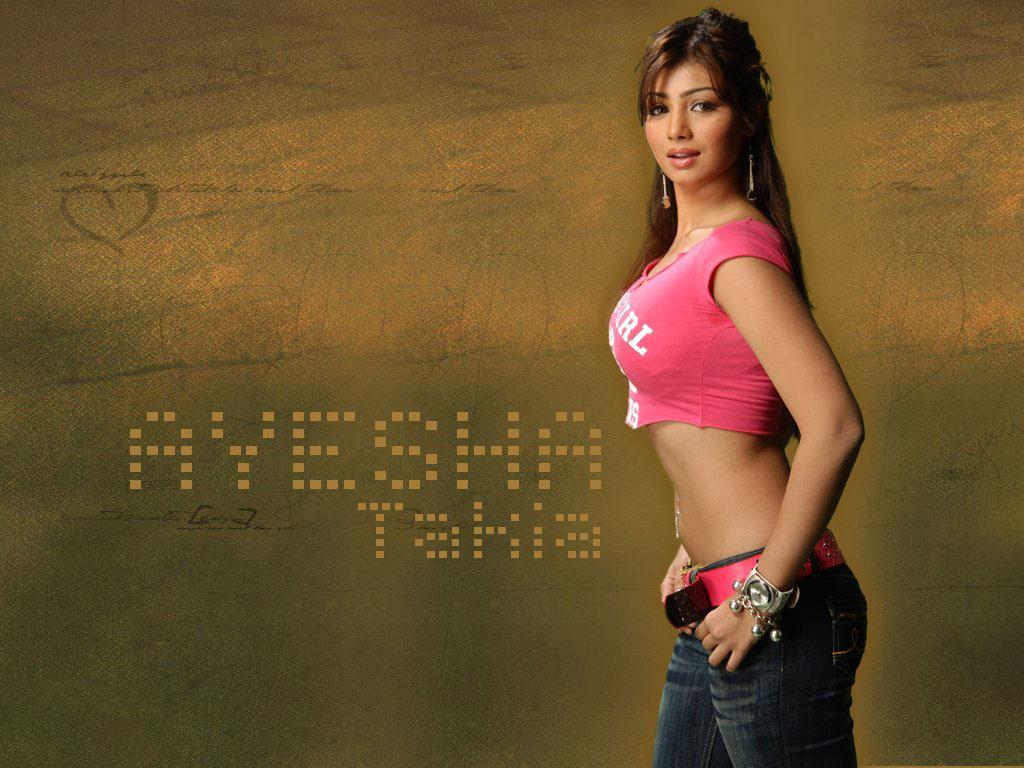 Xpics Of Ayesha Takia Free Pics