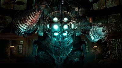 Bioshock le film