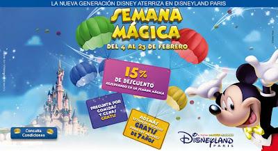 venta usa online como escoger diseño novedoso Eurodisney - Disneyland Paris: Ofertas Eurodisney con el ...