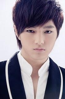 Korea Precious: 2010-06-06