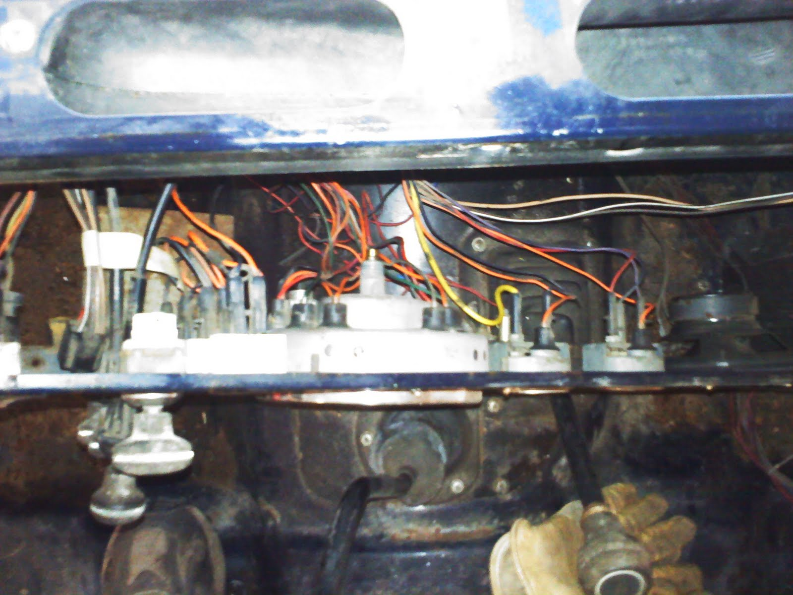 hight resolution of cj7 wiring harness diagram dash lights wiring library cj7 starter wiring 1979 jeep cj7 dash wiring
