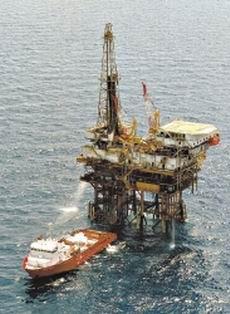 expropiacion petrolera resumen yahoo dating