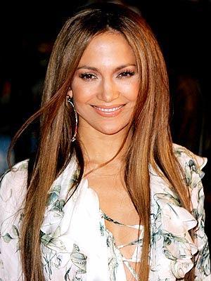 Jennifer Lopez Teniendo Sexo 43