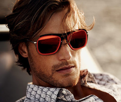c3f0cec4d8b5c And some actual Louis Vuitton sunglasses for 2010  Impulsion