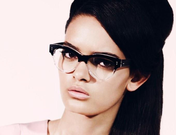 a328053da6e More Cutler   Gross eyeglasses - latest 2010 styles
