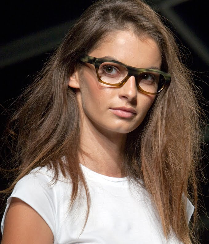 f970fa4d11 Andy Wolf Eyewear  handmade in Austria and made with care
