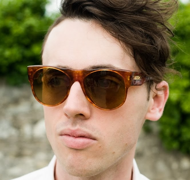07902428eb19 Vintage persol sunglasses at rock at castelli brescia eye wear glasses jpg  664x630 Persol rob