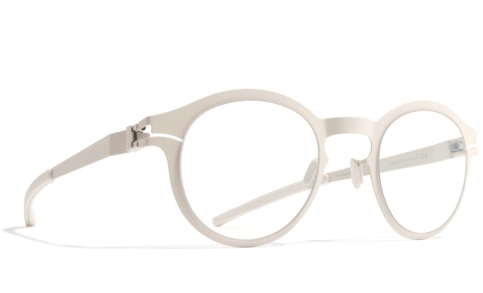 a92b545de7 Mykita s Johann panto glasses - 1930s frames 80 years on