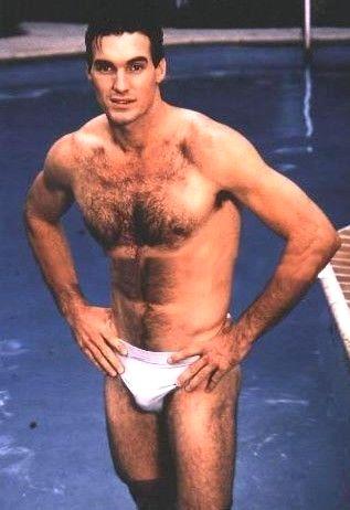 Andrew cooper iii nude pics 426