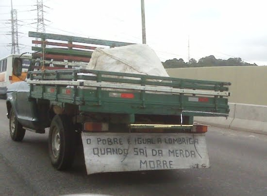 [caminhão+9.jpg]