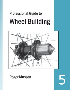 ROGER PDF BOOK BUILDING WHEEL MUSSON