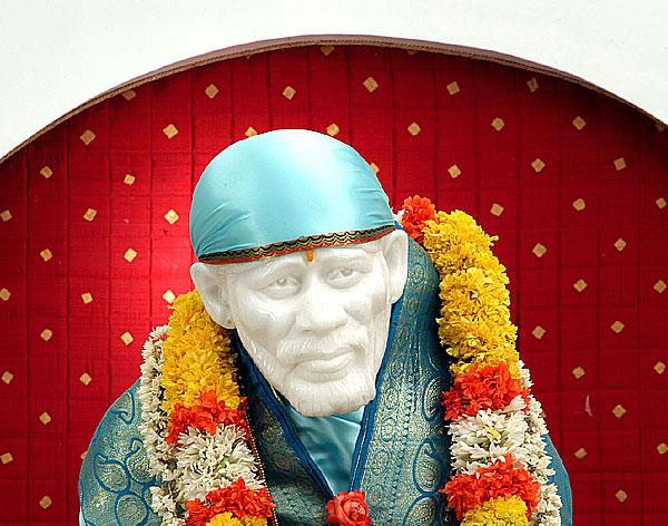 Sai Wallpaper Shirdi Sai Trust Sai Temple Pattipulam