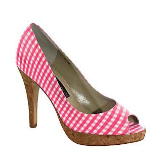 Shhh Shoes