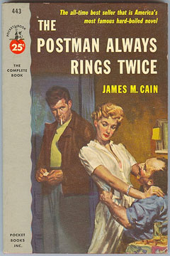 [postman-always-rings-cain-def-8834613.jpg]
