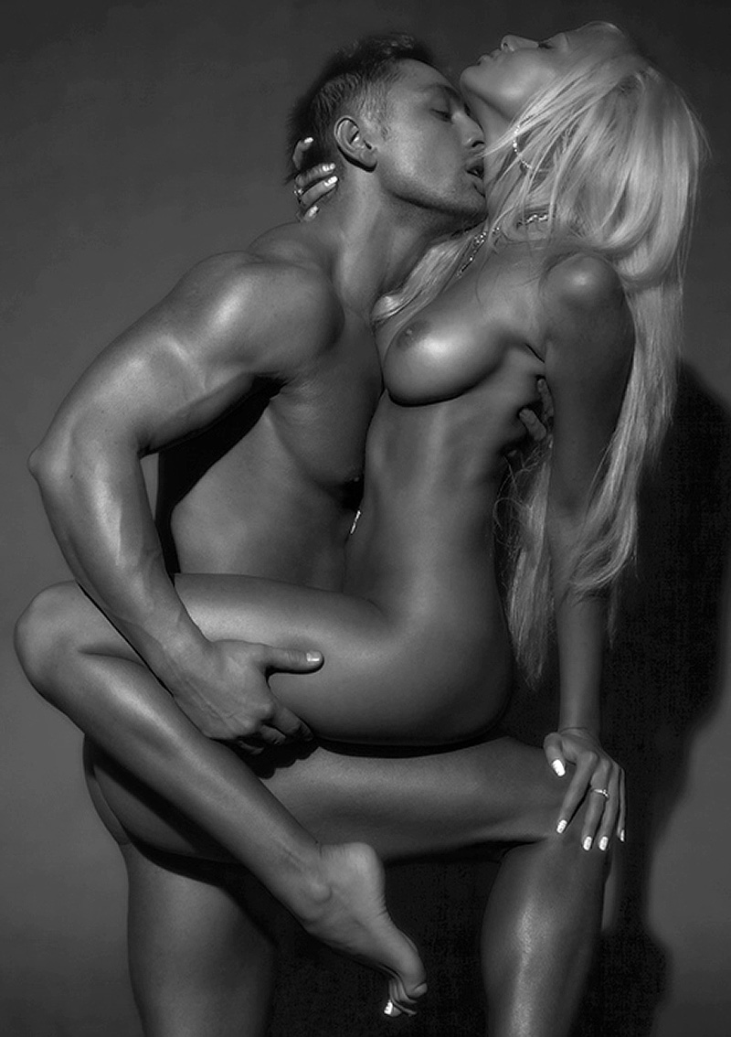 можете помочь самые красивые голые мужчины и женщины общем целом ощущения
