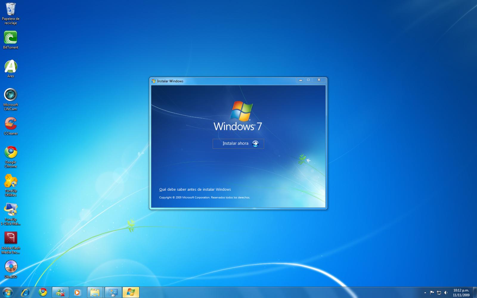 x64 windows 7 ultimate x86 windows 7 ultimate x64 windows 7 ...