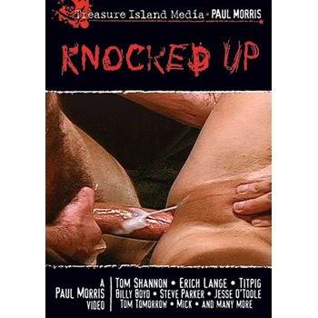 Filmes Gay Gratis 11