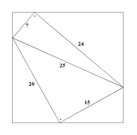 algebra word problems solver: 2010