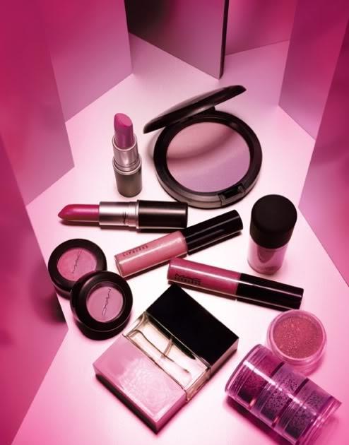 Mac makeup app