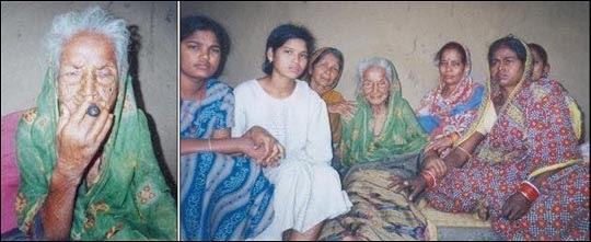 my odisha: March 2010