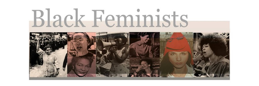 essays about how women are portrayed in the media