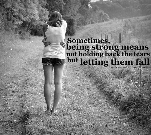 Quotes About Being Strong: Staying Strong Quotes And Poems. QuotesGram