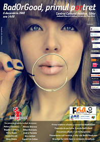 Site- ul de dating pentru to? i barbati care cauta femei din București