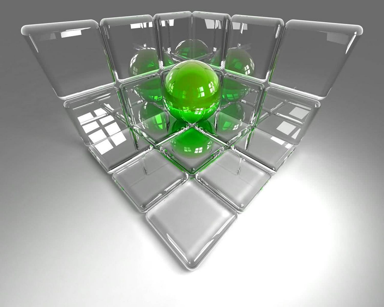 download glass buildings wallpaper - photo #34