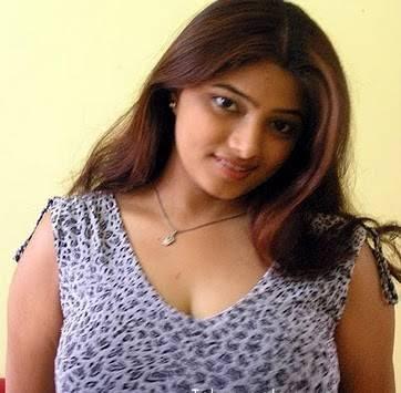 TV Serial Actress Hot
