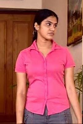 tamil actress nadu sex images
