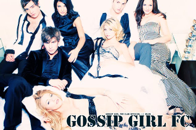 Bs.To Gossip Girl