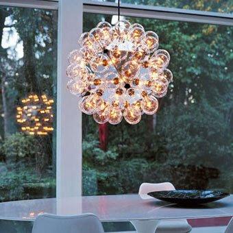 corpuri de iluminat design clasic