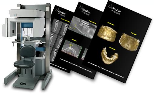 Oral Odontologia Junho 2010
