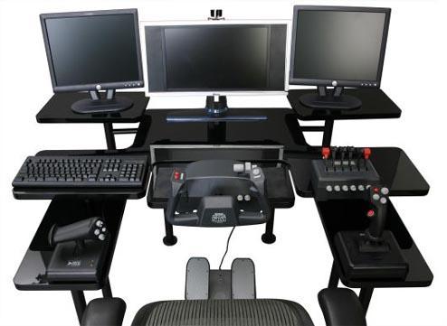 informatica clasificacion de computadoras. Black Bedroom Furniture Sets. Home Design Ideas