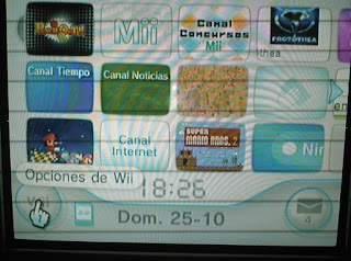 Juegos De Wii Gratis Como Conectar Tu Wii A Internet