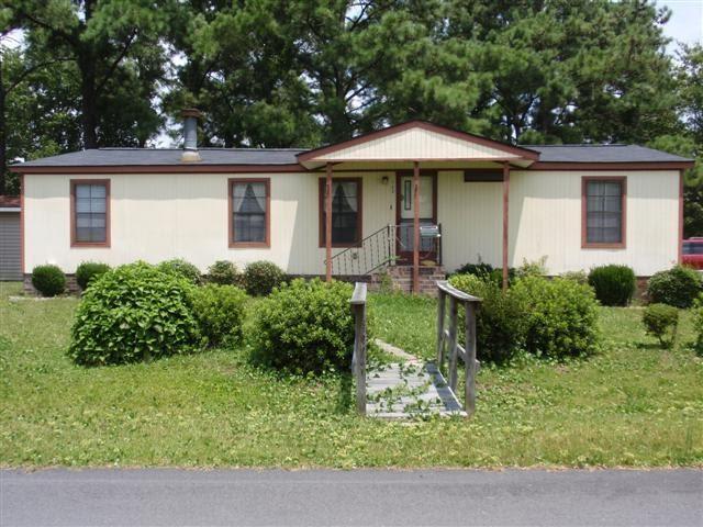 Myrtle Beach, South Carolina Real Estate: Garden City ...