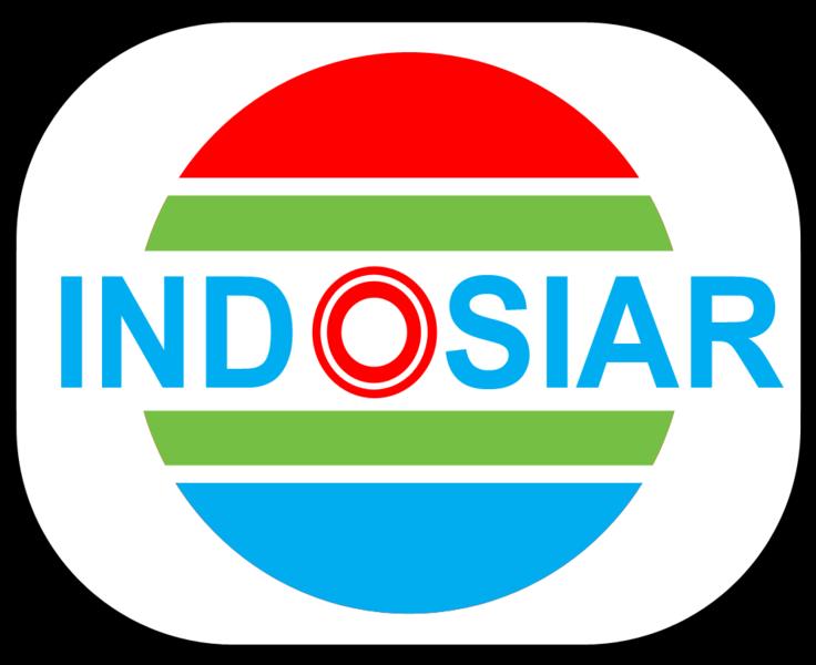 Indosiar: Sejarah Stasiun TV Indonesia