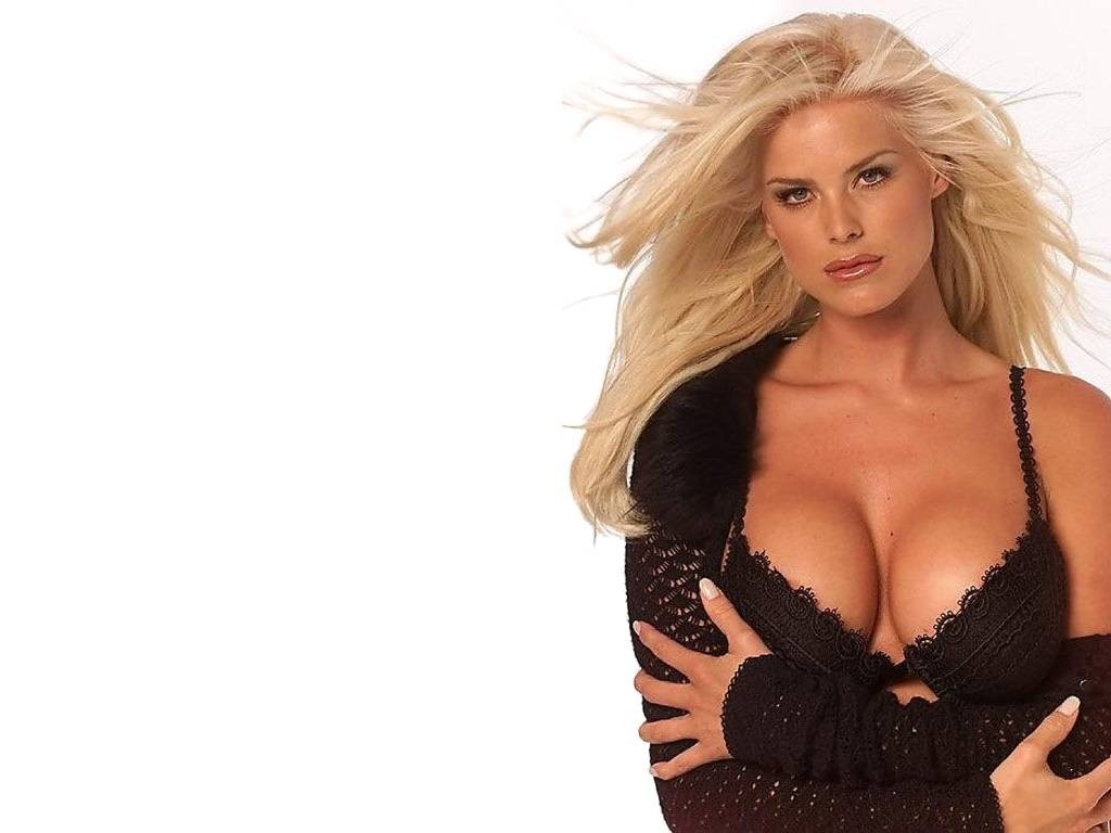 Watch Victoria silvstedt sexy video