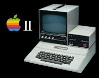 l 39 histoire de l 39 ordinateur le premier ordinateur personnel apple ii. Black Bedroom Furniture Sets. Home Design Ideas