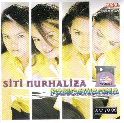 Download Lagu Taki Rumba Mp3: Mp3 Lagu Melayu Indonesia Terbaru