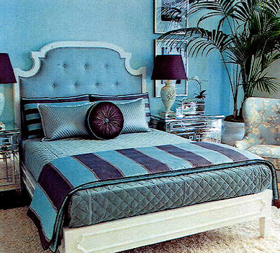 tiffany blue room decor. Black Bedroom Furniture Sets. Home Design Ideas
