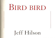 Image result for Jeff Hilson, Bird bird