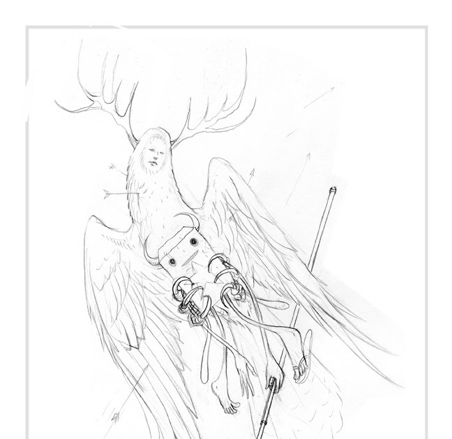 pearl jam coloring pages - photo#6