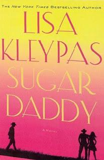 Sugar Daddy incontri testimonianze