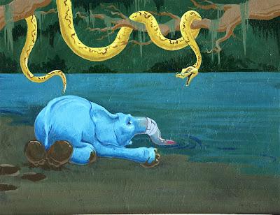 http://4.bp.blogspot.com/_ce0RLXs7WH4/RuXee5epblI/AAAAAAAAAE4/6PASofdCSIg/s400/elephant%27schild003.jpg