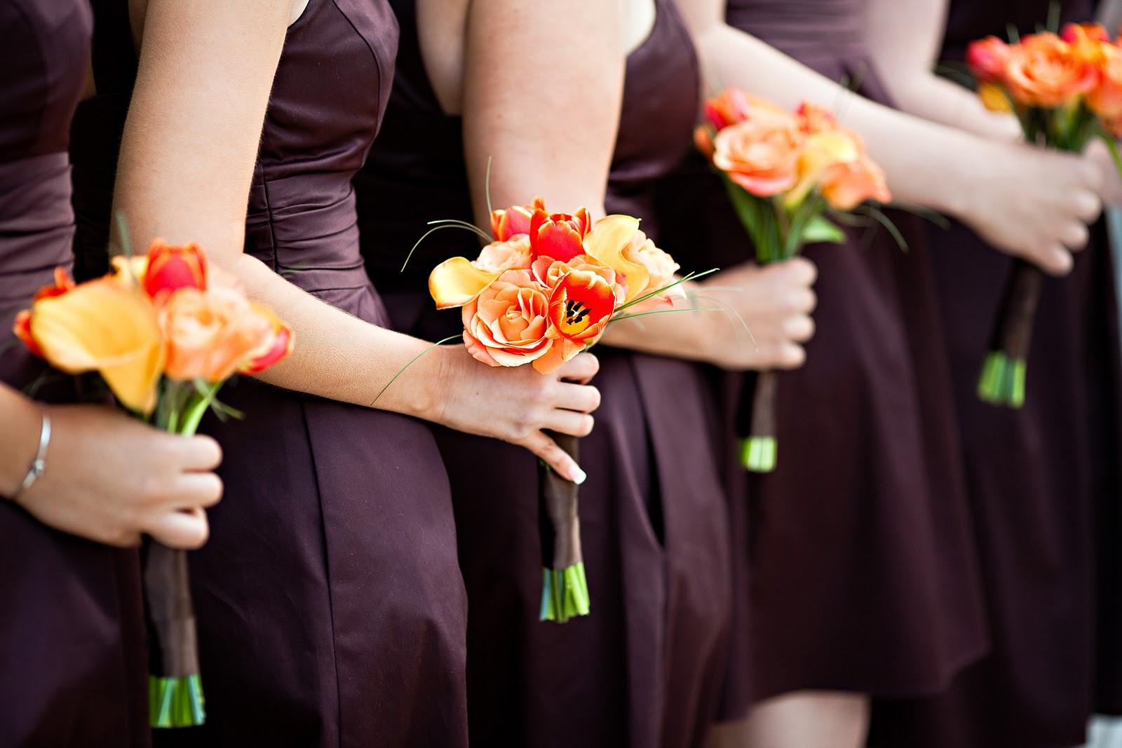 The Flower Girl Blog: January 2011