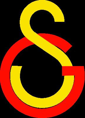 289px-Galatasaray_Logo_svg.png
